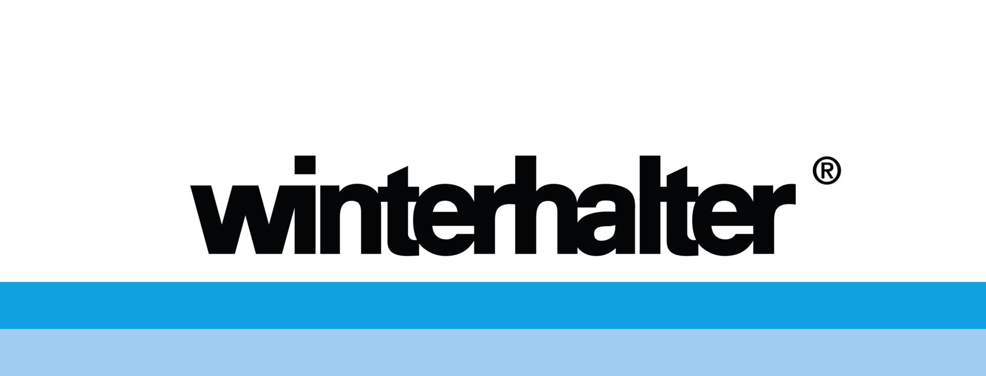 Winterhalter dishwasher repair